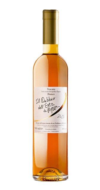 IGT Bianco Vin Santo